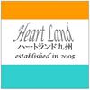 logo_heartland